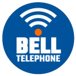 Belltelephone